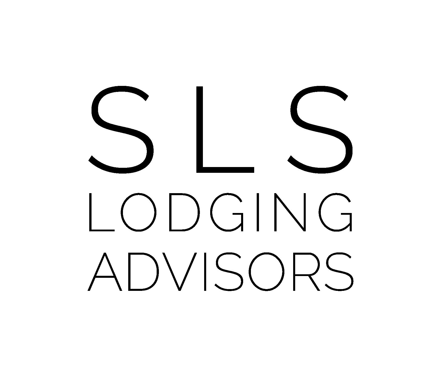 SLSLA Logo