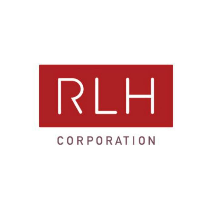 rhl corporation logo